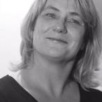 Mary-Ann Schonk, dans en drama