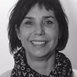 Monique Schapendonk, productieleiding